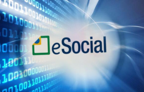 """VOCÊ SABE O QUE É O """"e-Social""""?"""